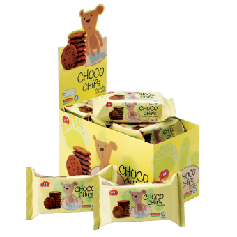 LEE BISCUITS CHOCOCHIPS