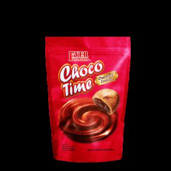 EVER D. CHOCO TIME CHOC CREAM