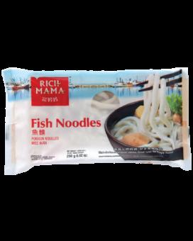 RICH MAMA (R1014) FISH NOODLES