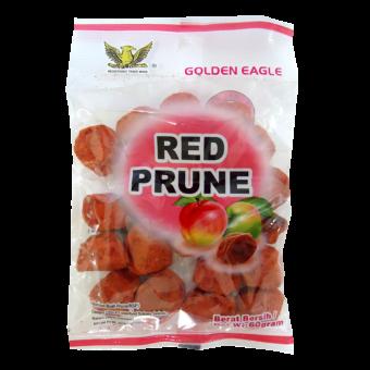 GE RED PRUNE (Y HONG MEI)