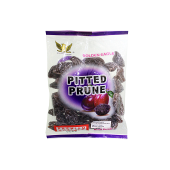 GE PITTED PRUNE