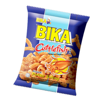Bika Sotong (0712)